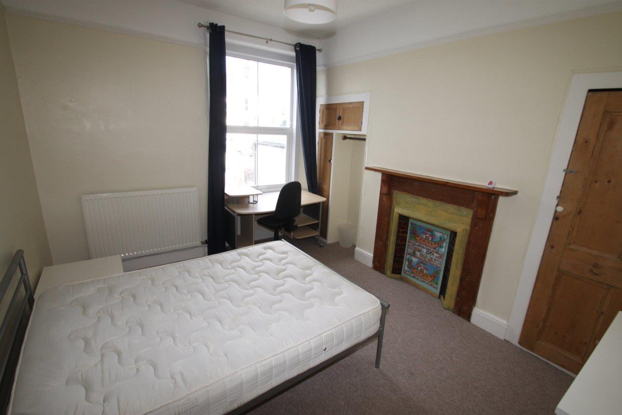 Baring Street Pl4 8ng Student Life Student Lettings